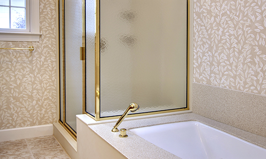 bathroom-shower-privacy-window-film