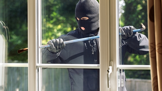 home security window film austin
