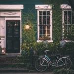 Residential Window Film 1