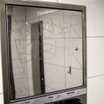 mirror shield austin-hotel