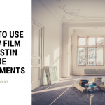 window film austin home improvements